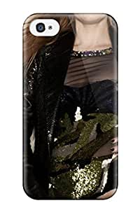 Cleora S. Shelton's Shop 2976158K19107328 Durable Protector Case Cover With Amy Adams Hot Design For Iphone 4/4s