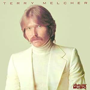 melcher personals Terese edwards' relationship with terry melcher ended when terry melcher died on november 19, 2004 they had been married for 7 years terese edwards is currently available.