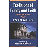 Traditions of Trinity and Leith, Wallace, Joyce M., 085976124X