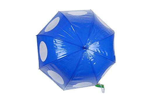 po-campo-rain-street-circle-windows-bubble-umbrella-blue