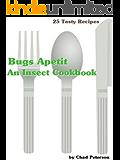 Bugs Appetit