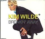 Breaking Away by Wilde Kim