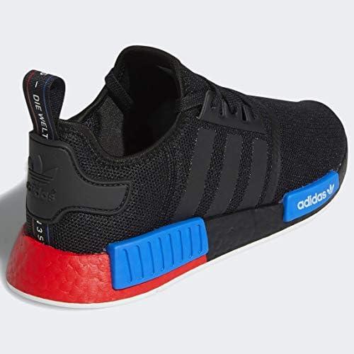 Adidas NMD_r1 Mens Running Casual Scarpe Fx4355