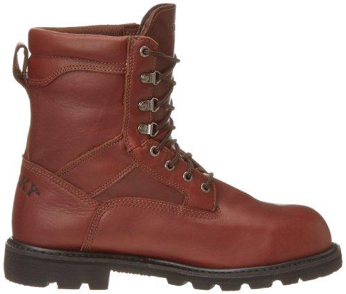 Men's Original Ranger Uninsulated Brown Work Rocky Boot FqvCSC