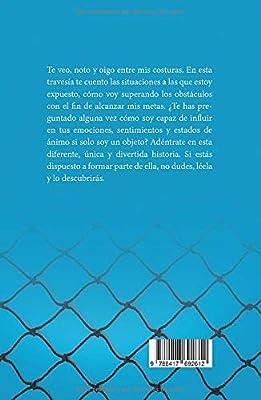 La Grandeza del Balón: Amazon.es: Pascual Lladó, Bernardo: Libros