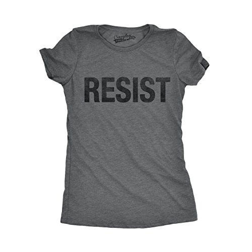 womens-resist-tee-united-states-of-america-protest-rebel-political-t-shirt-grey-xxl