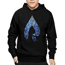 Men FaZe Rain FaZe Clan Hoodies Sweatshirts Cool Hoodies Funny