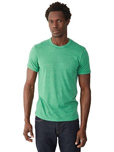 alternative-mens-eco-crew-t-shirt-eco-true-green-medium