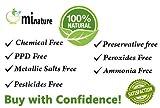 mi nature Indigo Powder 100% Pure Natural
