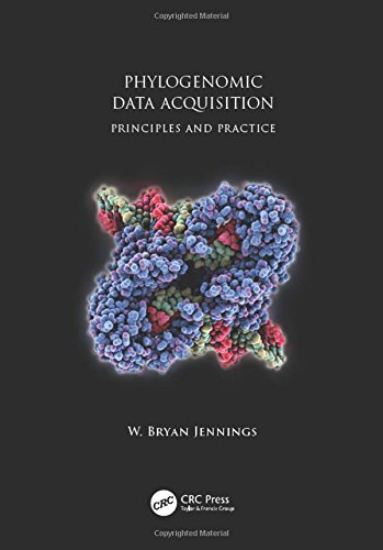 Phylogenomic Data Acquisition  Principles And Practice