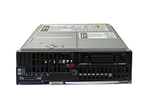 518857-B21 - Refurb CTO HP BL465C G7 CTO Chasis
