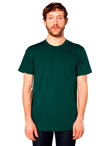 T shirt Apparel Jersey American Forest Fine 2001w wSBgSxqA
