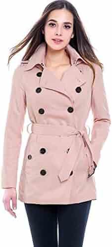 f885ea47e4adb9 Shopping BGSD - Coats, Jackets & Vests - Clothing - Women - Clothing ...