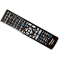 Replacement Remote Control For Pioneer VSX-822-K AXD7619 8300761900010IL VSX-32 VSX-33 7.1-Channel Home Theater AV A/V Receiver System