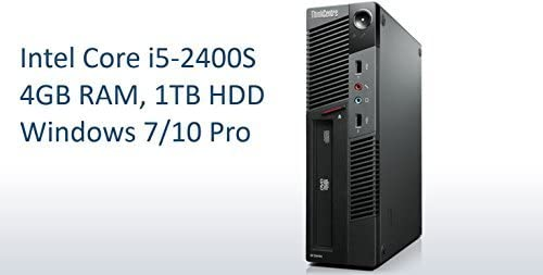 LENOVO THINKCENTRE M91 DRIVERS DOWNLOAD (2019)