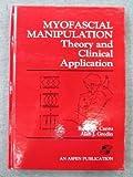 Myofascial Manipulation, Cantu, Robert, 0834203103