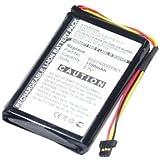 Batterie pour TomTom XL IQ RoutesTM (1100mAh)