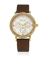 So & Co New York Women's Multifunction Fashion Watch