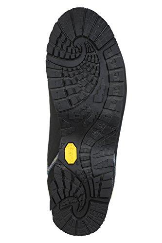 blk Ed Scarpe Da Garmont Jeans Escursionismo Uomo Camminata WBzqp0U