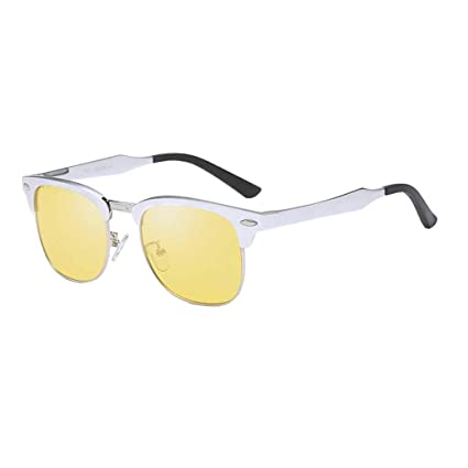 2f67299cee68b Amazon.com   SX Outdoor Riding Glasses Sports Polarized Sunglasses ...