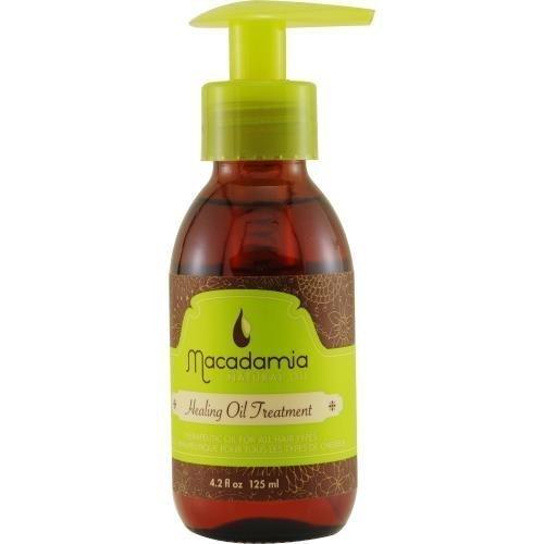 Macadamia Healing Oil Treatment 4.2 oz.