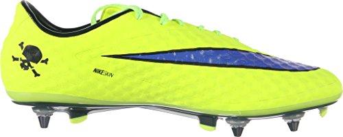 Nike HYPERVENOM PHANTOM SG-PRO mens soccer-shoes 599851-758_10