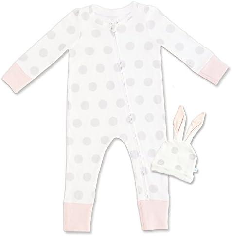 0ae083bdd Best Footsie Pajamas For Girls on Flipboard by goddessreview