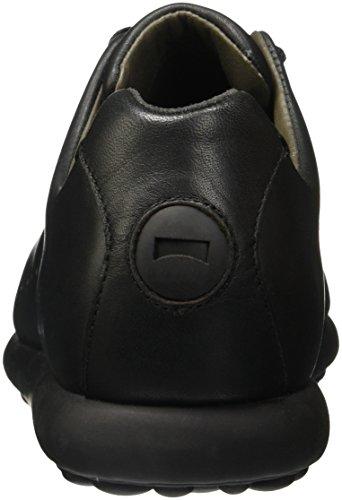 Pelotas Noir 001 Camper Femme black Boots Ariel Hdqd8TOx