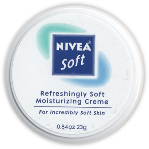 "advertisement analysis nivea In 2017, it seems a little ill-conceived to create an advertisement that touts ""white is purity"" yet that was the tagline skin care brand nivea ran with in a recent ad campaign unsurprisingly, that ad campaign has since been pulled come on # nivea this is so racist that i do not even know where to begin."
