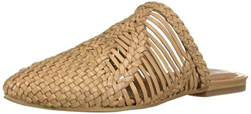 Splendid Women's Tucker Sandal Natural 9.5 M US