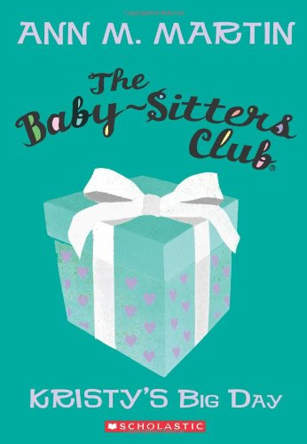 The Baby-Sitters Club, No. 6