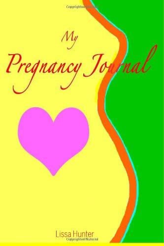 Download My Pregnancy Journal pdf
