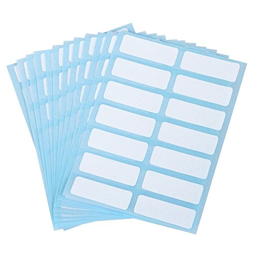 Most bought File Folder Labels