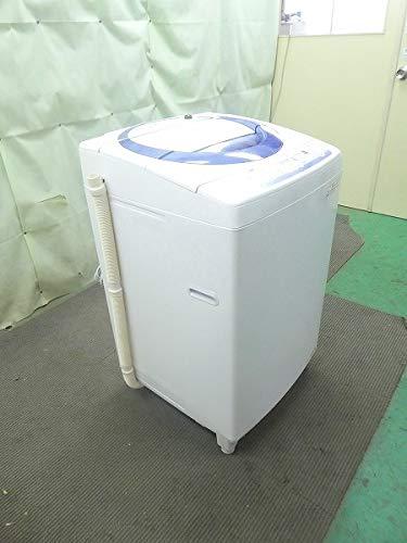 東芝//7kg/全自動洗濯機/AW-KS70DM B07RFRZGTJ