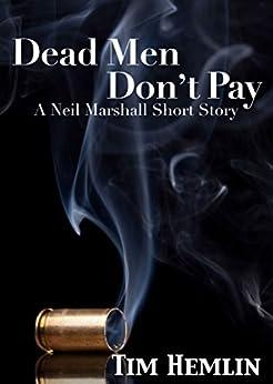 Marshall mcluhann short story