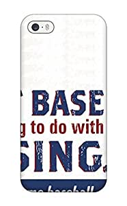 Awesome Amazing Texas Rangers Billboard Wtaqcohph Flip Case With Fashion Design For Iphone 5/5s