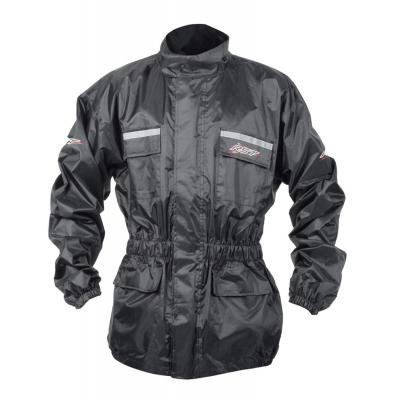 Rst Motorcycle Gear - 8