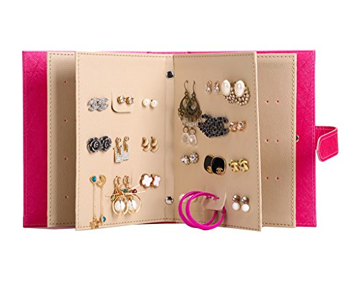 Best Jewelry Boxes