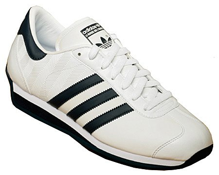 adidas country 2 uomo