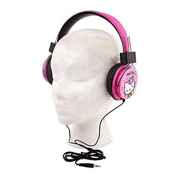 Where To Buy Leewa 4.1 Bluetooth Wireless In-Ear Stereo Headphones Waterproof Sports Headphones (Black)