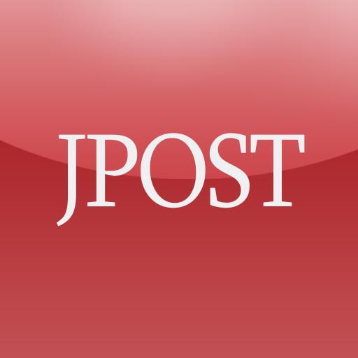 The Jerusalem Post - Israel News Official App