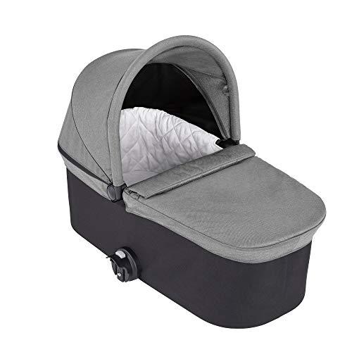 Baby Jogger Deluxe Pram Kit, Slate