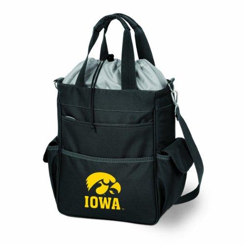 Picnic Time Activo Tote - NCAA Iowa Hawkeyes Activo Tote