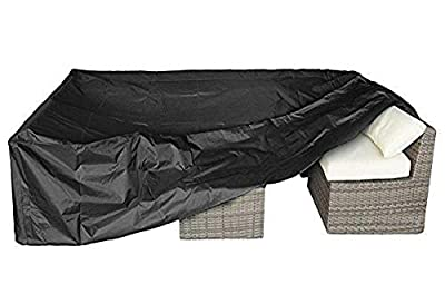 Outdoor Sectional Furniture Cover Patio Furniture Covers