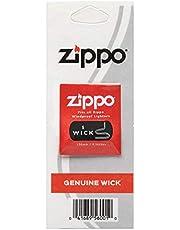 Zippo Reserveonderdelen lont