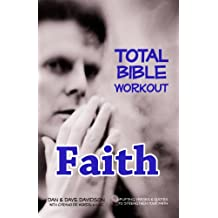 Total Bible Workout - Faith