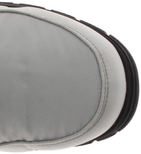 Kamik Winterstiefel Stiefel Vienna Damen LT Grey-Gris Pale Gr. 40,5 US9 Neu