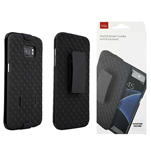 Verizon Holster Samsung Galaxy Kickstand
