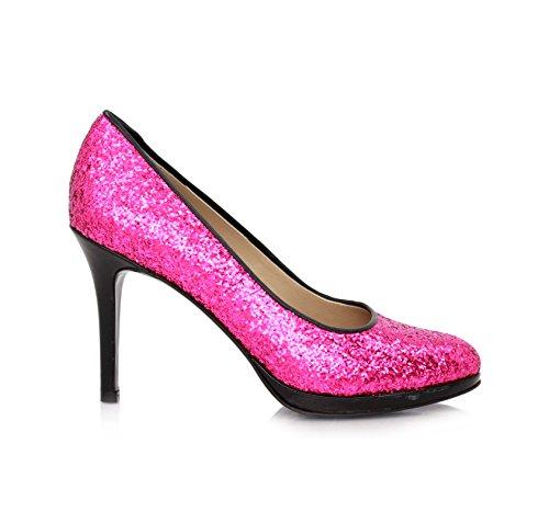 Escarpins Diamond Heels Escarpins Diamond femme Heels I0gfq