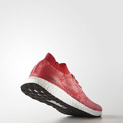 adidas Ultra Boost Uncaged Womens Laufschuhe Pink